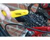 Image 3 for Pedro's Brush Set Pro Brush Kit Bicycle Specific