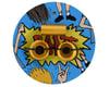 Image 2 for Rant Bang Ur Mid Bottom Bracket Kit (Matte Gold) (19mm)
