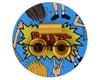 Image 2 for Rant Bang Ur Mid Bottom Bracket Kit (Matte Gold) (22mm)