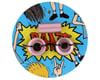 Image 2 for Rant Bang Ur Mid Bottom Bracket Kit (Pepto Pink) (19mm)