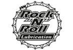 """Rock """"N"""" Roll"""