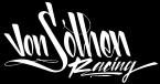 Von Sothen Racing