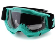 100% Accuri 2 Goggles (Tokyo) (Clear Lens) | product-related