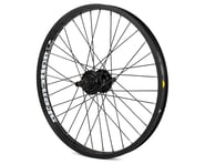 Alienation Rush V3 Freecoaster Wheel (Black) (Right Hand Drive)   product-related