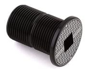 Animal Street Fork Bolt (Black) | product-related