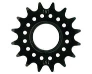 Answer Mini Cassette Cog (3/32) (Black) | product-also-purchased