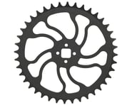 Answer Mini Sprocket (Black) | product-related