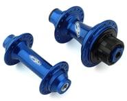 Answer Holeshot Pro Hubset (Blue) (36) | product-related
