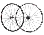 Answer Mini Holeshot Wheelset (Black) | product-also-purchased