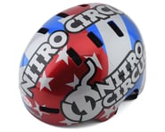 Bell Local BMX Helmet (Nitro Circus) | product-related