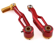 Bombshell 686 V-Brake Arms (Red) (88mm) | product-related
