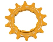 Bombshell Cog (Gold) | product-related