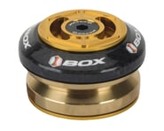 Box One Carbon Integrated Headset (Gold) | product-related