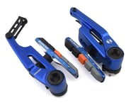 Box Components Eclipse Linear Pull Brake (Blue) | product-related