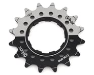 Box One Cog Single Speed Alloy Cassette (Black) (3/32) (16T)   product-also-purchased