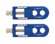 Box One Chain Tensioners (Blue) | product-related