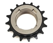 Box Two 108 Point Freewheel (Chrome) | product-also-purchased