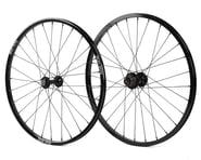 Box Three BMX wheelset (20 x 1-1/8) (Black) | product-also-purchased