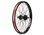 BSD Revolution Mind Freecoaster Rear Wheel (Black)   product-related