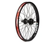 BSD Mind Revolution Freecoaster Rear Wheel (Black)   product-related