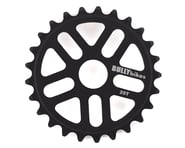 Bully Sprocket (Black) | product-related