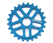 Bully Sprocket (Blue) | product-related