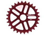 Bully Sprocket (Red) | product-related