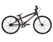 "CHASE 2021 Edge 18"" Micro BMX Bike (Black/Red) (16.25"" Toptube) 