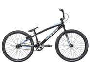 "CHASE 2021 Edge 24"" Pro Cruiser BMX Bike (Black/Blue) (21.5"" Toptube) | product-also-purchased"