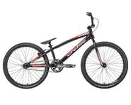 "CHASE 2021 Edge 24"" Pro Cruiser BMX Bike (Black/Red) (21.5"" Toptube) | product-also-purchased"