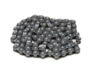 Cinema Sync Chain (Black) | product-related