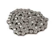 Cinema Sync Chain (Silver) | product-related