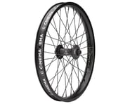 Cinema Reynolds FX Front Wheel (Flat Black) | product-also-purchased
