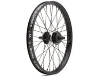 Cinema FX2 888 Freecoaster Wheel (LHD) (Black) | product-related