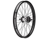 Cinema Reynolds FX2 RHD Freecoaster Wheel (Garrett) (Polished/Matte Black) | product-related