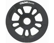 Colony Menace Guard Sprocket (Jourdan Barba) (Black) | product-related