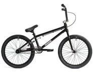 "Colony Horizon 20"" BMX Bike (18.9"" Toptube) (Black/Polished) | product-also-purchased"