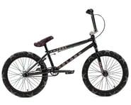 "Colony Emerge 20"" BMX Bike (20.75"" Toptube) (Black/Grey Camo) | product-related"