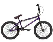 "Colony Emerge 20"" BMX Bike (20.75"" Toptube) (Purple Storm) | product-related"
