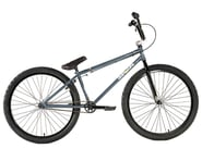 """Colony Eclipse 26"""" BMX Bike (23"""" Toptube) (Dark Grey/Polished) 