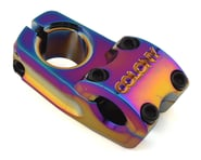 Colony BMX Squareback Stem (Rainbow) | product-also-purchased