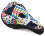 Colony Fist Colab Pivotal Seat (Black/Multi) (Fat)   product-also-purchased