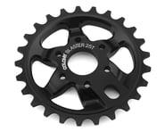 Colony BMX Blaster Sprocket (Chris James) (Black) | product-related