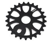 Colony BMX Endeavour Sprocket (Black) | product-also-purchased