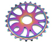 Colony BMX Endeavour Sprocket (Rainbow) | product-related