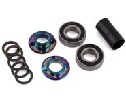 Colony Mid Bottom Bracket Kit (Rainbow) (19mm) | product-also-purchased