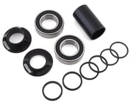 Colony Mid Bottom Bracket Kit (Black) | product-related