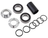 Colony Mid Bottom Bracket Kit (Polished) | product-also-purchased