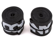 Colony Rim Strips (Black/White) | product-also-purchased