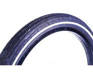 Colony Griplock Tire (Black/White Line) | product-related